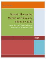 Organic_Electronics_Market.pdf