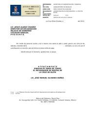 solicitud de carta de no adeudo .docx