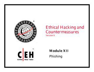 cehv6 module 12 phishing.pdf