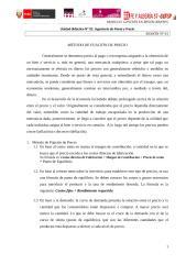 Sep. 6 Gestión de Restaurante.docx