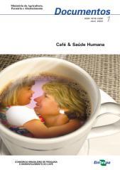 Café e Saúde Humana - EMBRAPA.pdf
