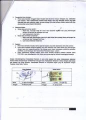 niaga bandung yudi riyanto pkwt hal 9 no 11.pdf
