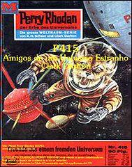 P415 - Amigos de um Universo - Versão Márcio Inácio.epub
