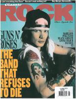 AXL_1992_ interview.pdf