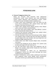 Alat Ukur Presisi.pdf
