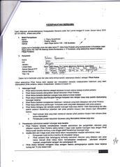 niaga bandung rohman hermawan pkwt hal 8.pdf