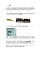 Adaptadores USB.docx