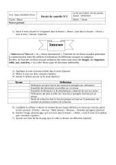 devoir-de-controle-2-17b5f78.doc
