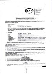 niaga bandung muhammad anton afriyadi pkwt hal 1 no 50.pdf