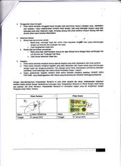 niaga bandung hendra gunawan pkwt hal 9.pdf