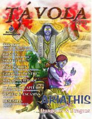 Távola RPG - Número 2.pdf