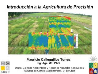 AgriculturaPrecision_ProduccionCultivos2013.pdf