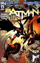 Batman02.cbr