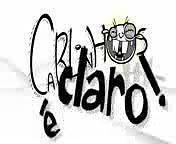 A_Privada_Falante.3gp