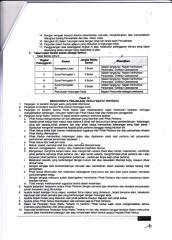 niaga bandung yudi riyanto pkwt hal 6 no 11.pdf