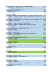 gastos_obras - a partir 1217 (38).xlsx
