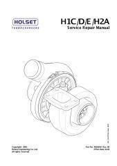 H1C Service Manual.PDF