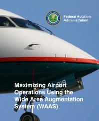 MaximizingAirportOperationsUsingWAAS.pdf
