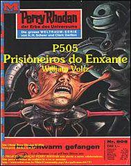 P505 - Prisioneiros do - Versão Márcio Inácio.epub