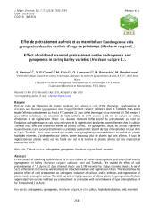 orge effet froid et manitol in vitro.pdf