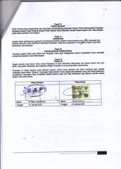 niaga bandung rukmana pkwt hal 7.pdf