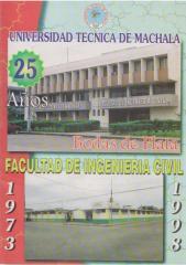 25Años FIC-EI.pdf