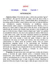 26-Judas (Moody).pdf