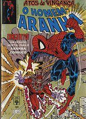 Homem Aranha - Abril # 123.cbr