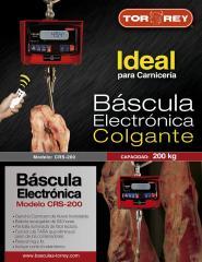 BASCULAS CARNICERAS CRS-200.pdf