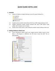 Quick Guide Hotel Lock.pdf