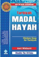IB006-TarbiyahMadalHayah.pdf