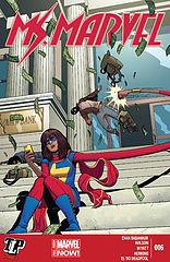 Miss Marvel #06.cbr
