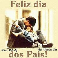 03.. Meu Pai, Meu Amigo - Cristina Mel.mp3