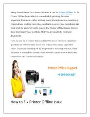 printerOfflilne_Blog_27_03_2018.pdf
