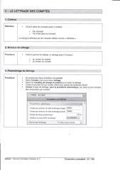 V - Le Lettrage des Comptes.pdf