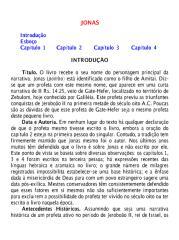 Jonas (Moody).pdf