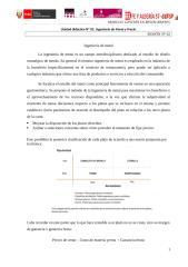 Sep. 7 Gestión de Restaurante.docx