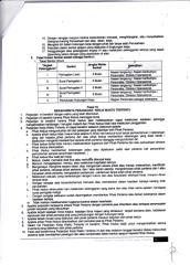 niaga bandung rovi dinda safaat pkwt hal 6  no 58.pdf