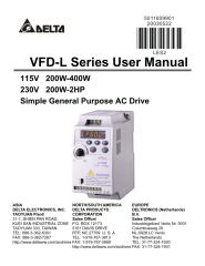VFDL frekvenciavalto ENG.pdf