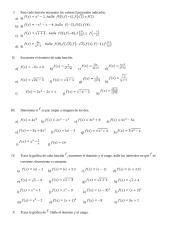 ejercicios parcial 2- continuacion.math 101.doc