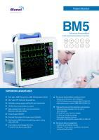 BM5 R3.0.pdf