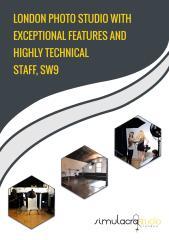 Simulacra studion PDF London photo studio hire.pdf