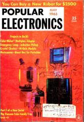 Pop-1963-05.pdf