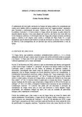 dossie_liturgia_uma_babel_programada_por_andrea_tornielli_.pdf