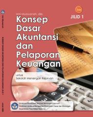Buku Akuntansi-Lengkap.pdf
