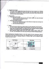 niaga bandung mustari pkwt hal 9 no 34.pdf