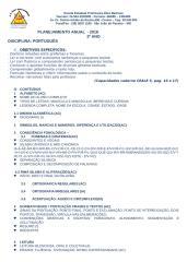 2º ANO 2016.docx