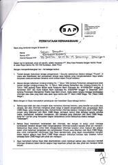niaga bandung sofyan ramadan pkwt hal 12 no 96.pdf