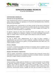 ESPECIFICACIONES TECNICAS r.docx