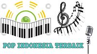 Lagu POP Indonesia Terbaru ( Full Album 2014 ) - Lagu Terbaik Indonesia POP & DANGDUT .CDQ.mp4
